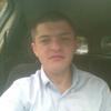 Vadim, 29, Taganrog