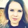 Светлана, 16, г.Савино