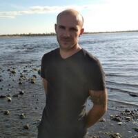 Сергей, 33 года, Козерог, Волгоград
