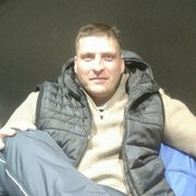 Николай, 41, г.Белоярский (Тюменская обл.)