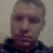 Андрей, 31, г.Шарья