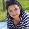 Natalya Todorchuk, 37, Skadovsk