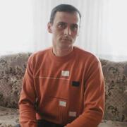 Максим 45 лет (Козерог) на сайте знакомств Калиновки