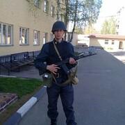 Александр, 30, г.Калининск