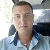 Oleg, 32, г.Запорожье