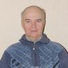 Евгений, 65, г.Меленки