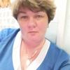 Наталья, 43, г.Енисейск