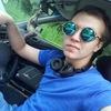Владимир, 23, г.Комсомольск-на-Амуре