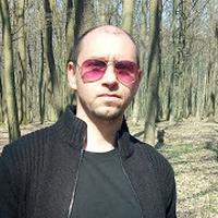 Андрій, 41 рік, Скорпіон, Львів