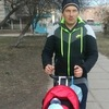 Сергей, 30, Красноград