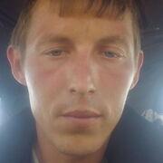sanae, 29, г.Усть-Лабинск