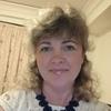 Татьяна, 48, г.Северо-Енисейский