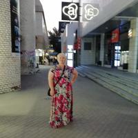 Аня, 28 лет, Рак, Горно-Алтайск