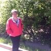 Ника, 52, г.Ханты-Мансийск