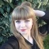 Людмила, 23, г.Краснодар