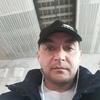 Тигран, 39, г.Горловка