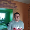 константин, 25, г.Волгоград