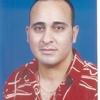 micheal ayoub, 38, г.Хургада