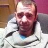 Ворон, 31, г.Черновцы