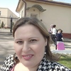 Юлия, 41, г.Ташкент