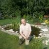 Юрий Плескачев, 77, г.Каменское