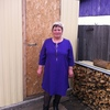 Екатерина, 61, г.Бийск