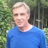 Сергей, 55, г.Обнинск