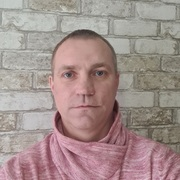 иван, 42, г.Казань