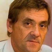 Сергей, 52, г.Набережные Челны