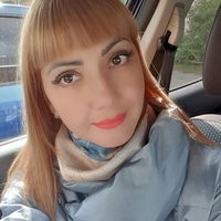 Анна, 39 лет, Телец, Тюмень