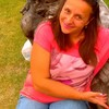 Валентина, 44, г.Черновцы