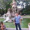 Лоренти, 51, г.Салоники