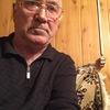 Halit, 63, Cherkessk