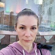 Ирина 46 лет (Близнецы) Нижневартовск