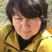 Татьяна, 46 лет, Весы