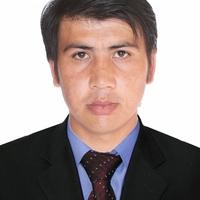 Николай, 33 года, Рак, Ярославль