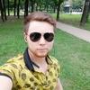 Нурик, 24, г.Рязань