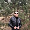 Захар, 22, г.Львов