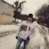 Sergeu, 28, Ромни