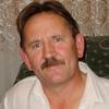 Фидаиль Латипов, 61, г.Нефтекамск