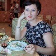 Nata 37 лет (Водолей) на сайте знакомств Октябрьска