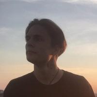 Данил, 24 года, Рак, Красноярск