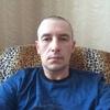 Виталий, 37, г.Луховицы