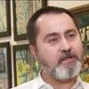 Григорий, 40, г.Омск