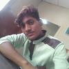 harsh, 23, г.Gurgaon