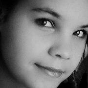 Виктория, 19, г.Новая Ляля