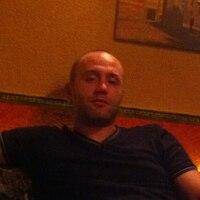 Павел, 28 лет, Телец, Новокузнецк