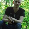 Дмитрий, 21, г.Обнинск