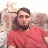 Дима, 32, г.Ярославль