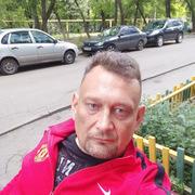 Алексей, 49, г.Нижний Новгород